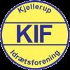 Kjellerup IF