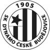 SK Ceske Budejovice