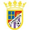 CF Palencia