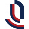 Chongqing Liangjiang Athletic