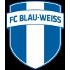 FC Blau-Weiß Leipzig