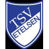 TSV Etelsen