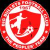 Big Bullets FC