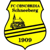 Concordia Schneeberg