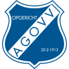 AGOVV Apeldoorn (aufgel.)