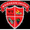 Wairarapa United