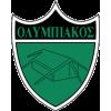 Olympiakos Nikosia