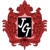 Jagatjit Cotton & Textile Mills FC (diss.)