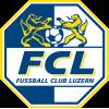 Team FC Luzern-SC Kriens U18
