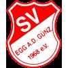 SV Egg an der Günz