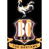 Bradford City AFC U19