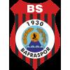 1930 Bafra Spor