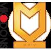 Milton Keynes Dons U18