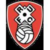 Rotherham United U18