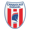 Çanakkale Dardanel SK