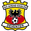 Go Ahead Eagles Deventer U19