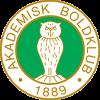 Akademisk Boldklub U19