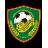 Kedah Darul Aman FC