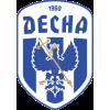 Desna Chernigiv