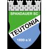 SSC Teutonia 99