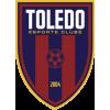Toledo Esporte Clube (PR)