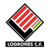 Logroñés CF (aufgel.)
