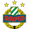 SK Rapid Viena