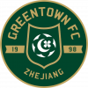 Zhejiang Energy Greentown