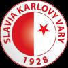 FC Slavia Karlovy Vary