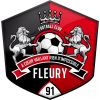 Football Club Fleury 91