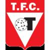 Tacuarembó Futbol Club