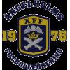 Ängelholms FF U19