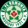 1.FC Romonta Amsdorf