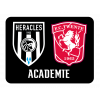 FC Twente Enschede U21
