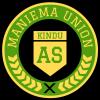 AS Maniema Union