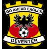 Go Ahead Eagles Deventer U21
