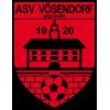 ASV Vösendorf