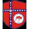 Atromitos Geroskipou
