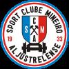 SC Mineiro Aljustrelense