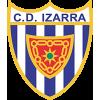 CD Izarra