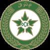 Olympique Khouribga