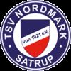 TSV Nordmark Satrup