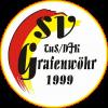 SV Grafenwöhr