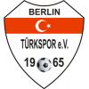 Berlin Türkspor 04