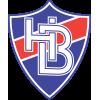 Holstebro Boldklub