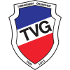 TV Grundhof
