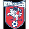 VfB Marburg
