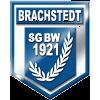 SG Blau-Weiß Brachstedt
