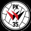 Pallokerho-35 U19