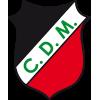 CD Maipu (Mendoza)